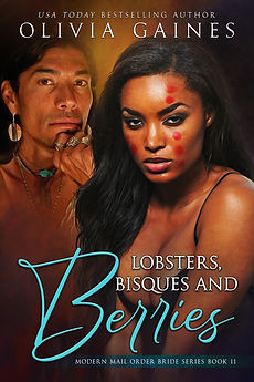 lobster-bisque-and-berries-e-reader - Co