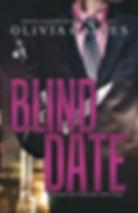 blind date.jpg