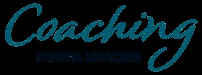 Sandra Limacher Coaching