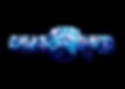 ハイドロ ロゴ PNG.png