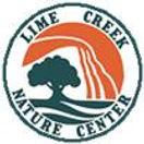 Lime-Creek-Nature-Center.jpg