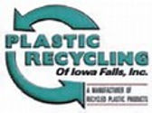 Plastic-Recycling-Iowa-Falls.jpg
