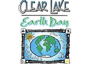 Clear Lake Earth Day.jpg