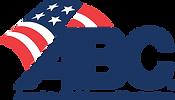 abc_logo_svg.png