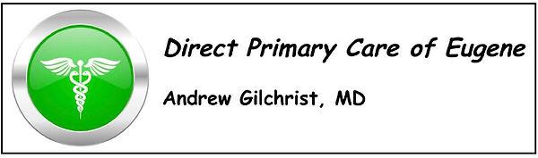 Direct Primary Care of Eugene.JPG