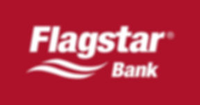 Flagstar Logo_High Res.jpg