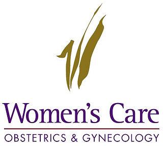 Women's Care.JPG