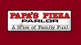 pappas-pizza-logo5.jpg