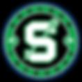Sheldon Crest 4_Color_High Res.png