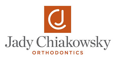 Chiakowsky_Logo.jpg