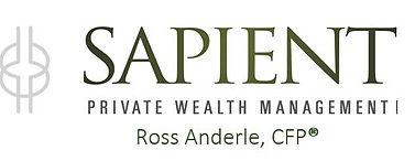 Ross Anderle Sapient Wealth Management.J