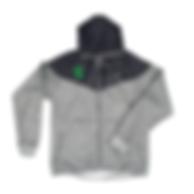 Tech hoodie.png