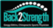 Back2Strength LAX  logo.png
