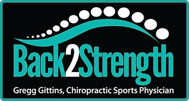Back2Strength LAX  logo.png