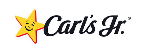 Carls_Jr_Logo_CMYK.jpg