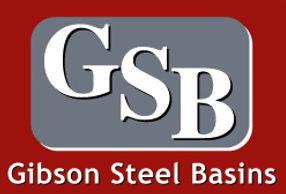 Gibson Steel Basins Logo.jpg