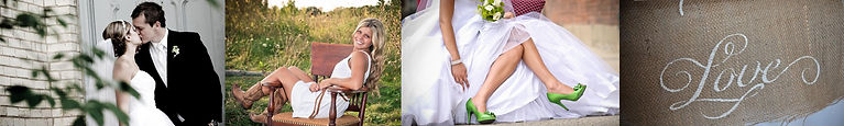 wedding photography in Grand Rapids, MI