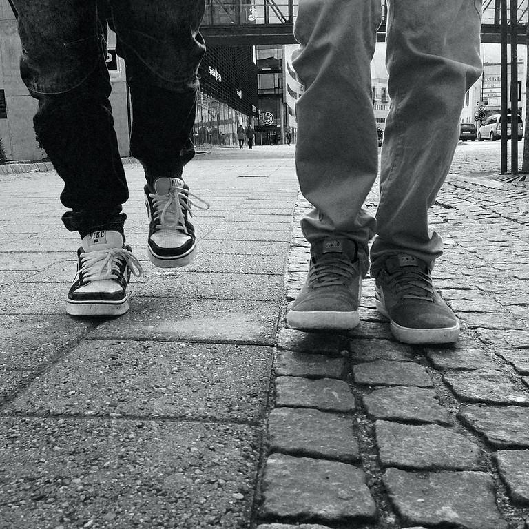 Diabetic Shoes 2021 Benefit Expiring Soon