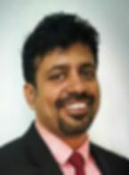 Narayanan Gopalakrishnan
