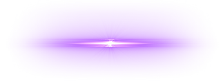 optical flare2.png