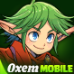 OXEM MOBILE AVATAR 2020.png