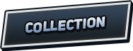 collection.png