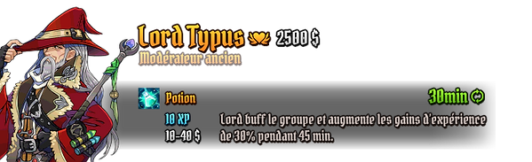 lord typus.png