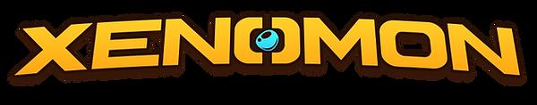 logo xenomon 2.png