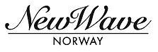 newwavenorway_blk.jpg