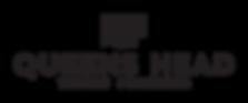 QH_Full_Logo (1).png