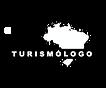 Insignia-Turismologo-logo 01.png