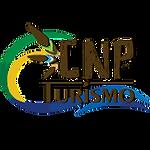 logo-CNP.png
