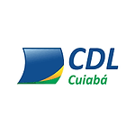 LOGO CDL CUIABA.png