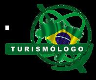 Logo-Turismologo-Futurismologo-01.png