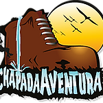 CHAPADA AVENTURA.webp
