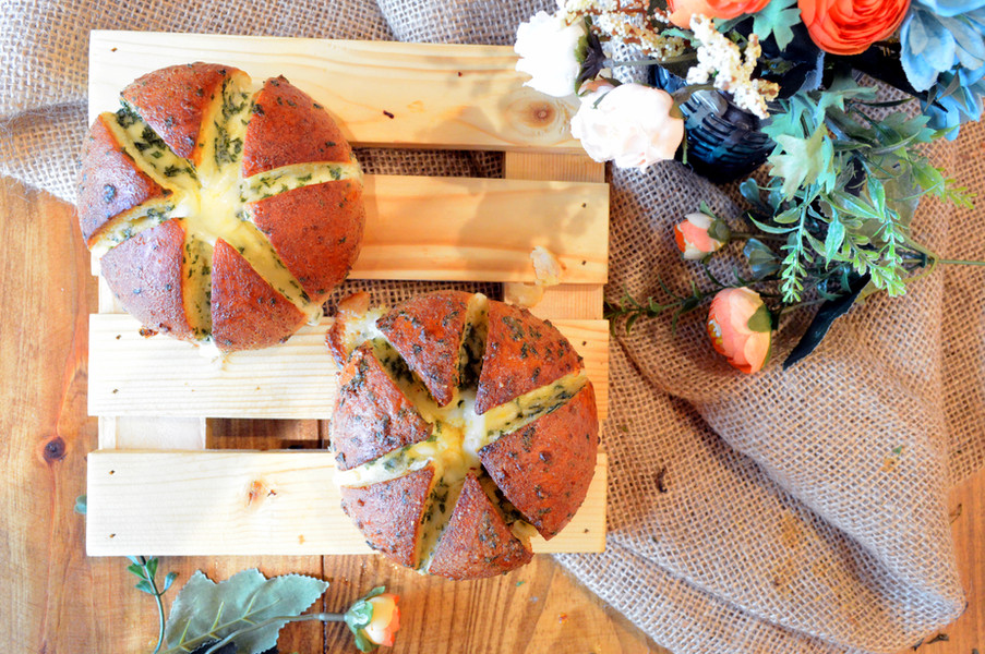 Savory Bread.JPG