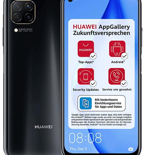 Huawei P40 Lite 128 GB