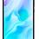 Thumbnail: Huawei P30 Pro 128 GB