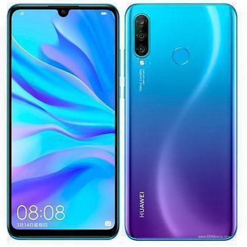 Huawei P30 Lite128GB