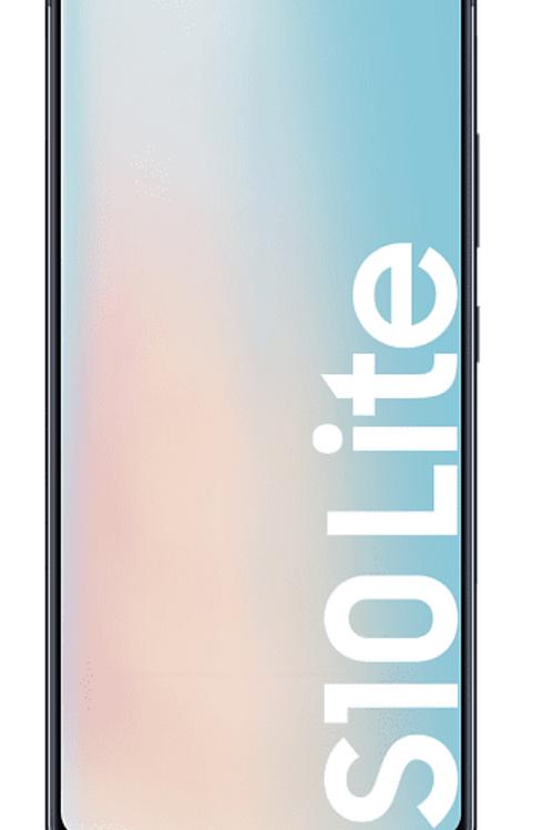 Samsung Galaxy S10 Lite Dous 128 GB