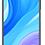 Thumbnail: Huawei P Smart Pro 128 GB