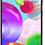 Thumbnail: Samsung Galaxy A41 64 GB