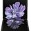 Thumbnail: Samsung Galaxy Z Flip 256 GB