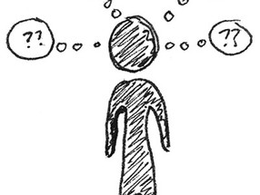 Rumination can hurt