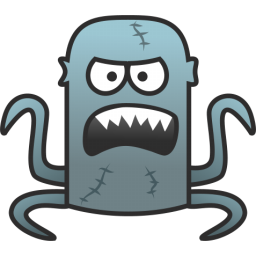 Monster-icon.png
