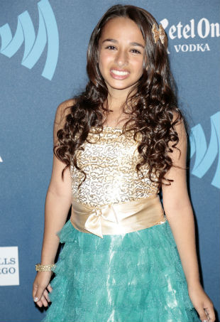 jazz-jennings-clean-and-clear-p.jpg