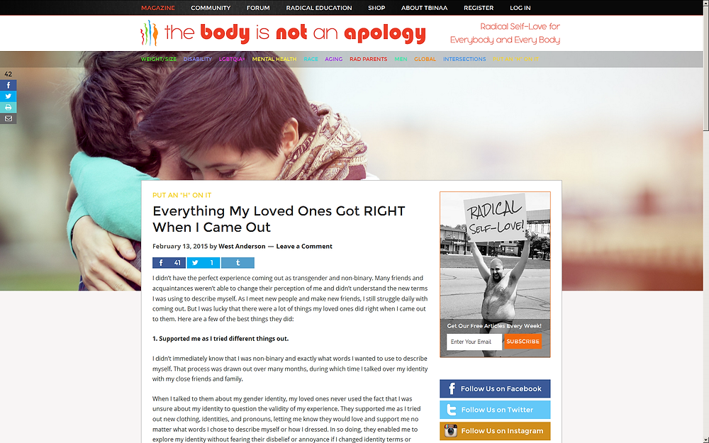 Body apology site.png