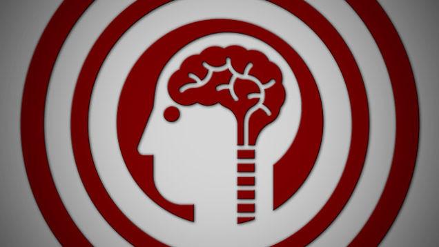 Train you brain.jpg