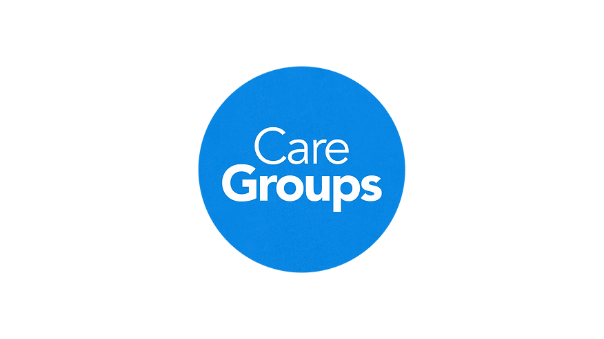 Care Groups logo.png