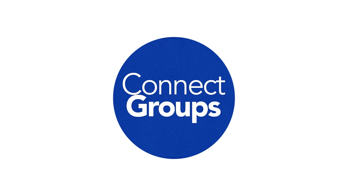 Connect Groups logo.png
